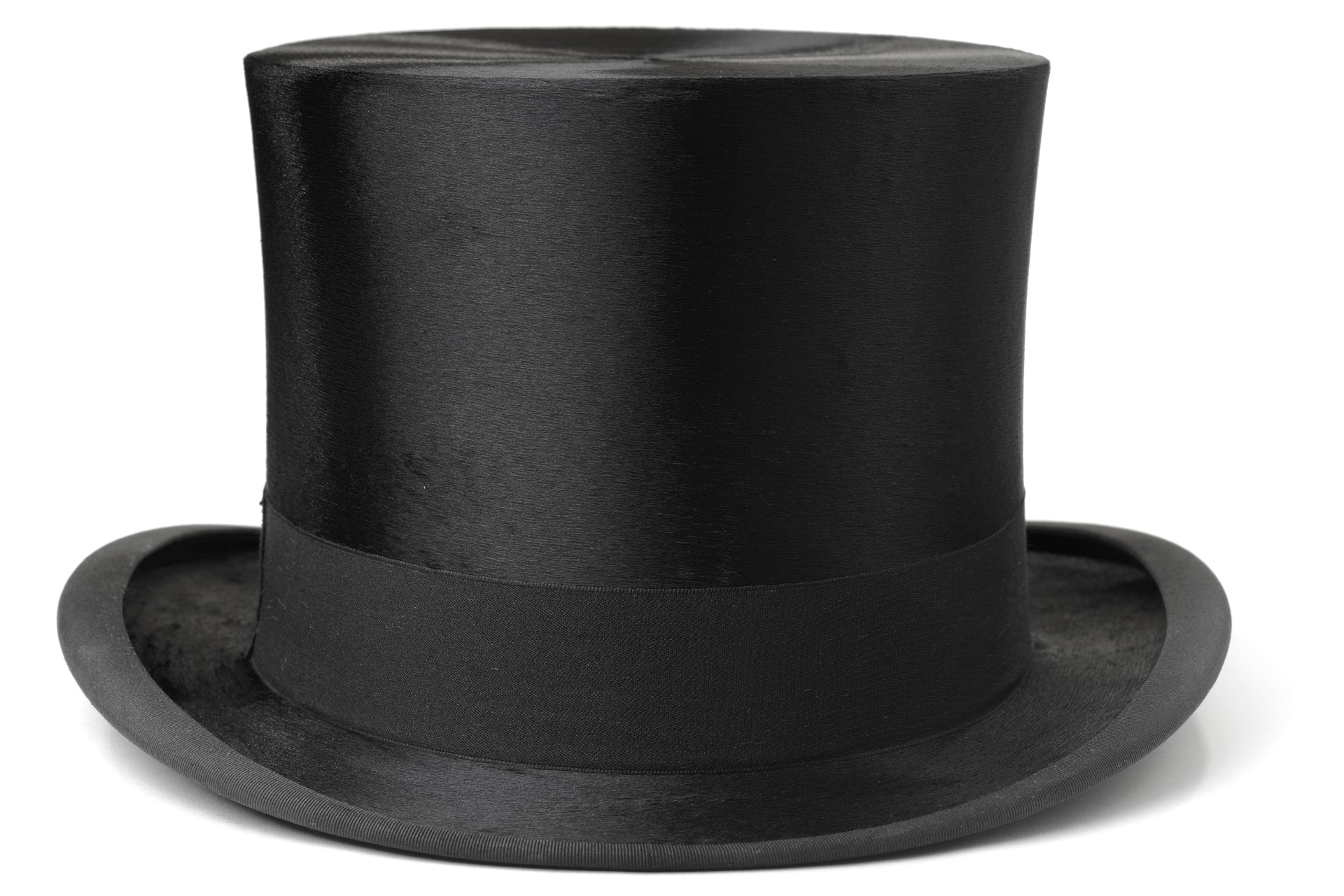 Black Hat SEO signs